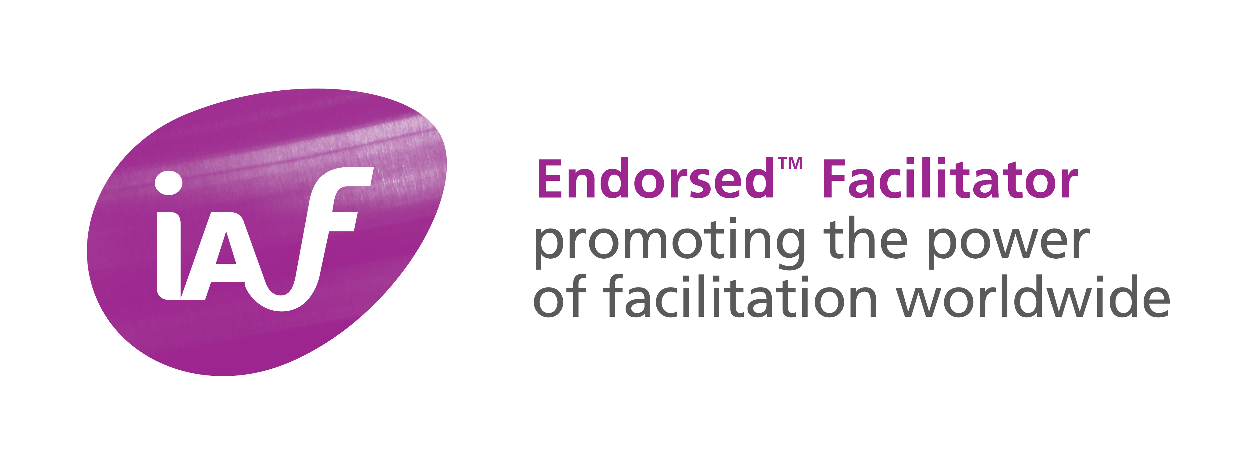 CPF Endorsed