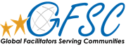 Logo GFSC
