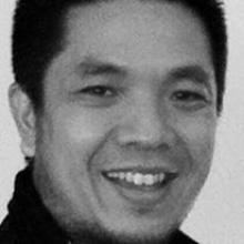 Noel EK Tan, Chair of IAF